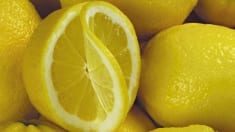 15 Brilliant Benefits And Uses Of Lemon You Need To Know