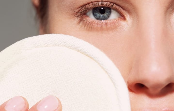 Best 10 Ways To Reduce Your Pores