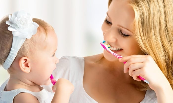 10 Teeth Brushing Tips Everyone Needs To Know