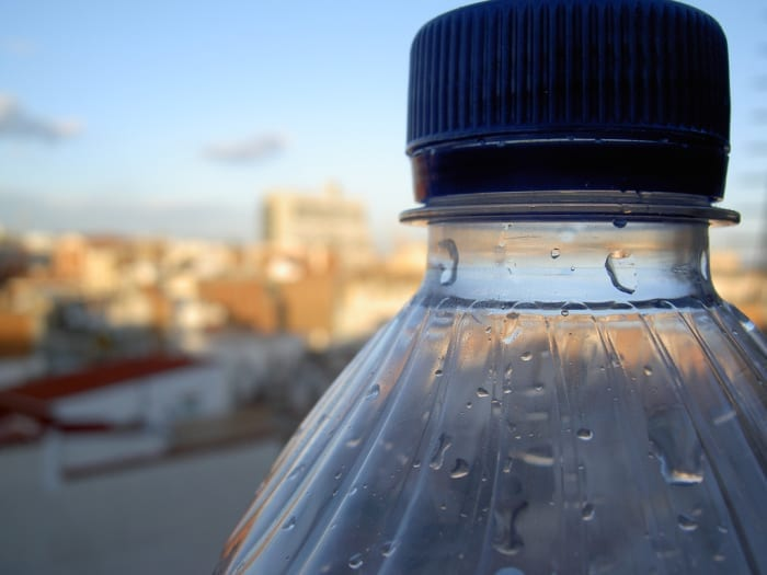 3 Alarming Facts You Need to Know Before Reusing Water Bottles
