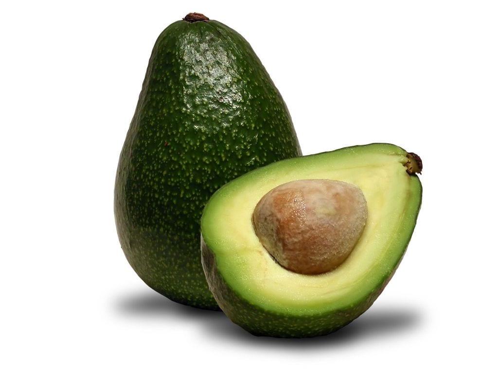 Avocado Seeds – Super Food for Super Health