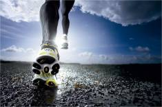 7 Secrets Known Only To Runners