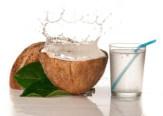 Do you Know What Will Happen if You Drink Coconut Water For 7 Days