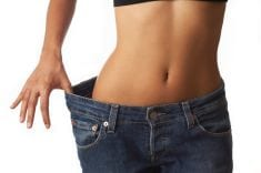 Revolutionary Diet: Lose the Fat In No Time!