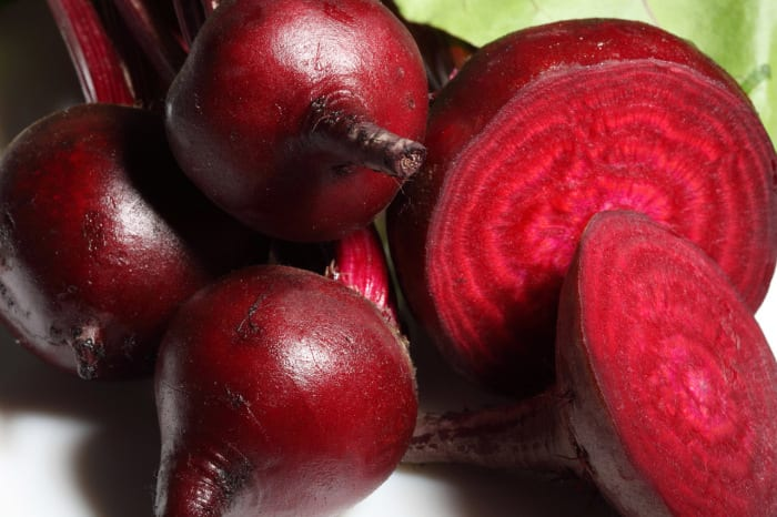Benefits Of Beets – Miracle Cure Against Many Diseases