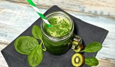 Stop Anemia With The Following 100% Natural Homemade Juice