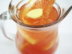 This Secret Beverage Recipe Melts Cellulite Fast
