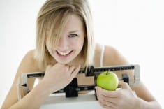 7 Secret Tricks to Lose Weight at Any Age