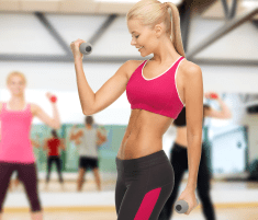 The 10 Commandments of Weight Loss