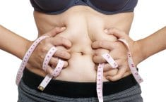 How to activate your FAT burning hormones in just 3 steps!