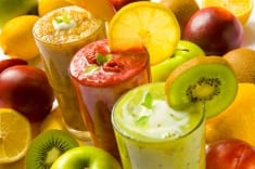 Drink These 6 Smoothies if You Want to Reduce Weight Like Crazy