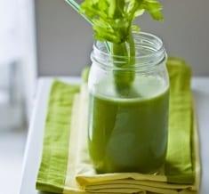 Powerful Juice Recipe for Diabetes
