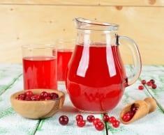 Powerful Juice Recipe for Kidney Stones