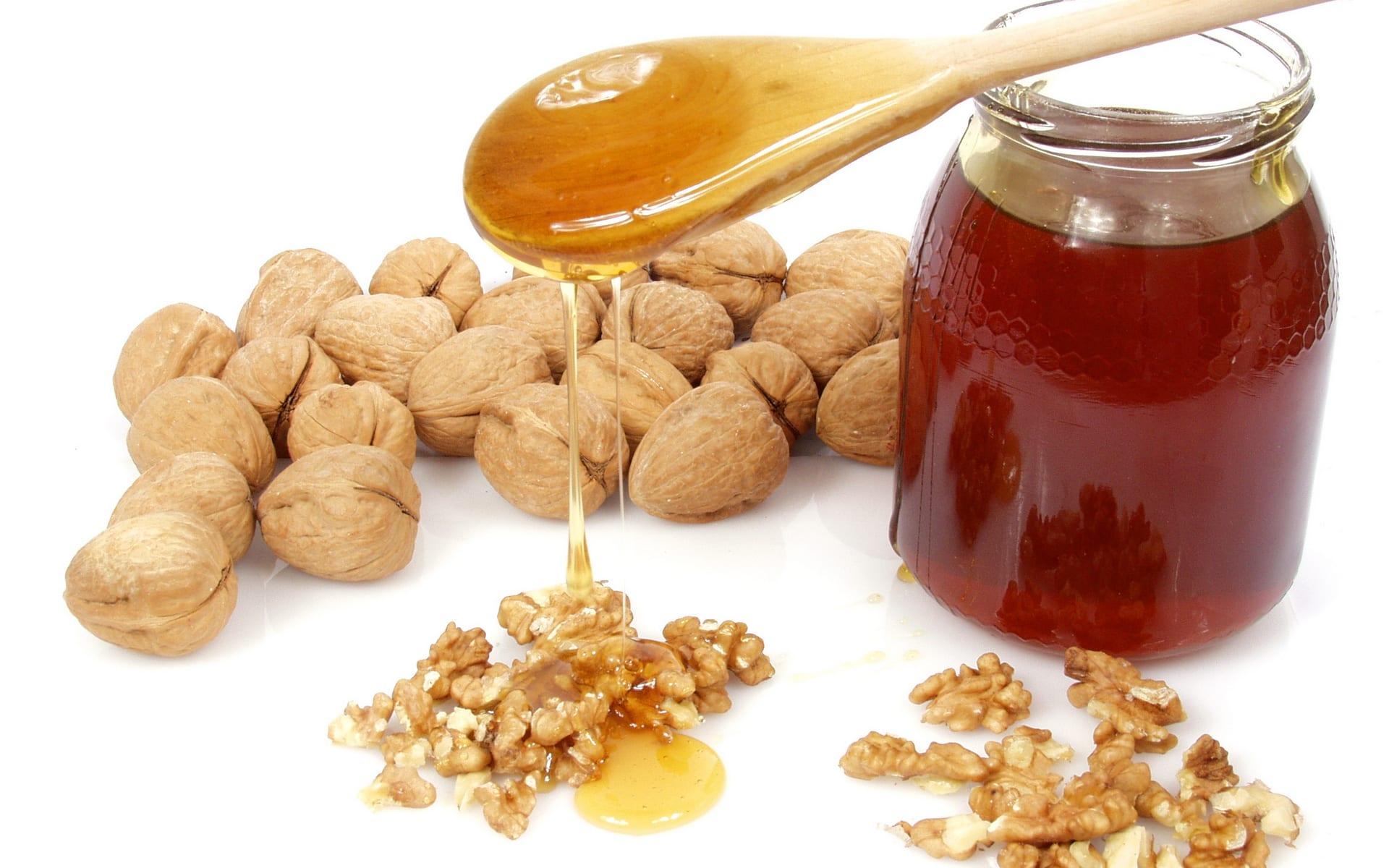 чистка сосудов освобождение от холестерина