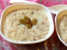 A Miracle Homemade Recipe by Cardiologists- Heals The Heart And Protects From Cancer
