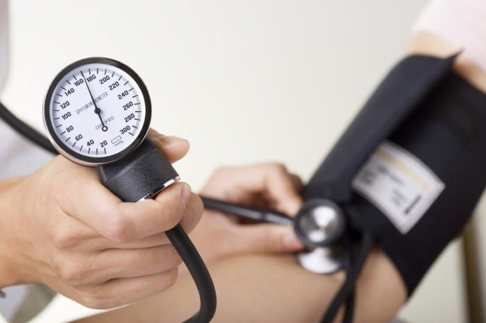 Do you have high blood pressure? Now, you can lower your blood pressure without taking medications