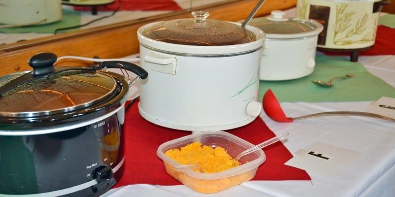 Warning: There Is A Dangerous Secret Hidden In Your Crock Pot
