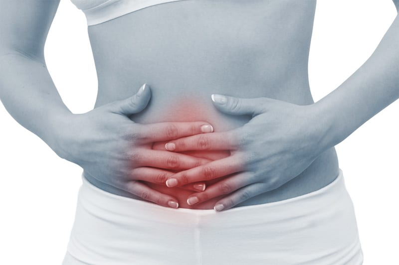 Do You Have Bloated Stomach? Warning Signs You Should Never Ignore!
