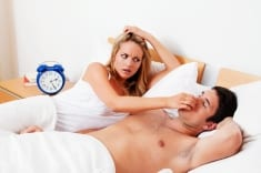 9 Simple Tricks to Get Rid of Sleep Apnea (And Snoring) Naturally