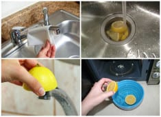 10 Cleaning Tricks That Every Woman Needs To Know!