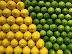12 Health Benefits Of Lemons And Limes That You Probably Haven't Heard Of Yet