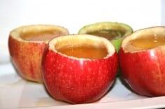 How to Make Organic Apple Cider Vinegar at Home