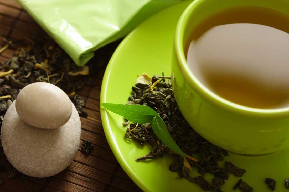 Best DIY Detox Tea Recipe List - 7 Amazing Detox Recipes!