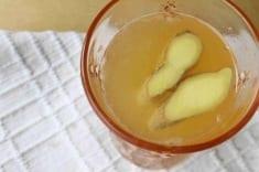 Turn Regular Water Into Health Elixir