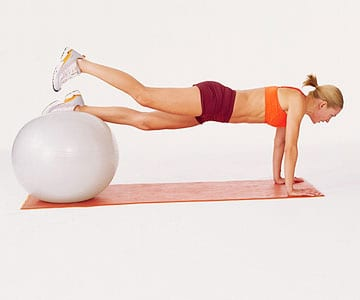 9-exercises-to-burn-abdominal-fat-in-30-days9