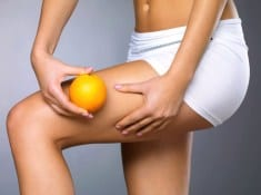 9 Natural ways to treat cellulite