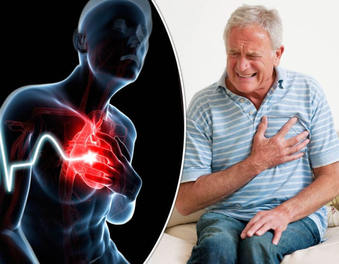 18 Foods to Clear Your Arteries and Protect You from Heart Attacks