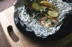 Doctors Are Warning: If You Use Aluminum Foil, Stop It Right Now And This is The Reason Why