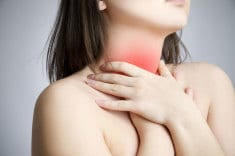 Home remedies to soothe your vocal cords and sore throats