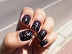 12 Foods for Stronger Nails and Thicker Hair
