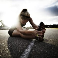 7 Running Injuries and How to Avoid Them