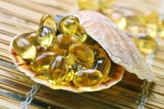 31 Benefits Of Taking Cod Liver Oil