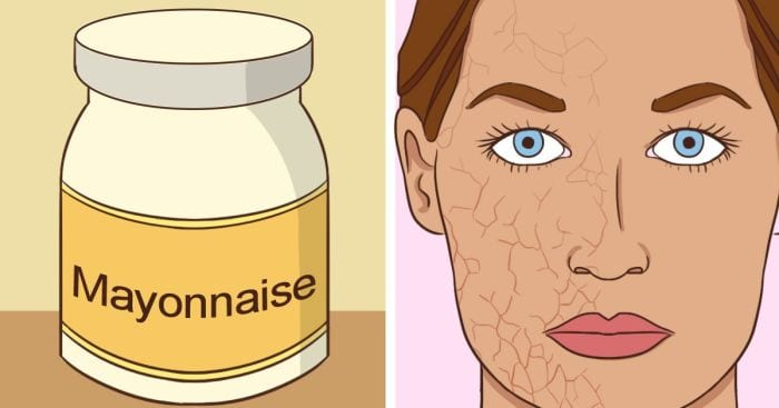 10 natural moisturizers to treat dry, thirsty skin