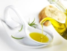 The Ancient Oil That's Been Used To Help Fight Migraines, Depression, Anxiety, And Cancer For Th ...
