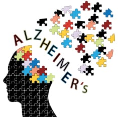 10 Habits You Need to Adopt Today to Stop Dementia or Alzheimer's Before it Starts
