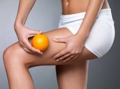 Three Quick Recipes To Get Rid Of Cellulite
