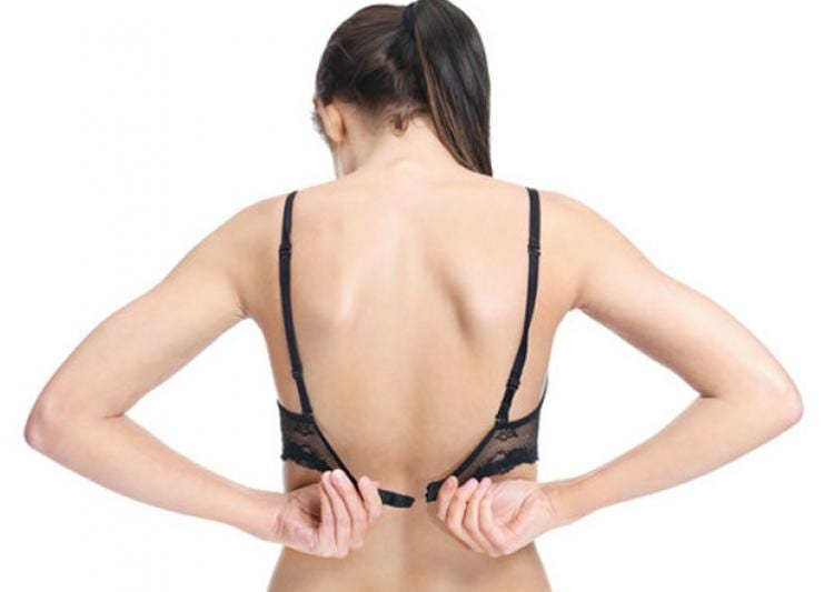 Scientists Have Just Told Women To STOP Wearing Bras. This Is Why.