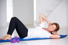 6 Core Strengthening Exercises to Stay Fit and Healthy as You Age