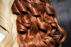 Healthy Hair Tips: 9 Shocking Things That Ruin Your Hair