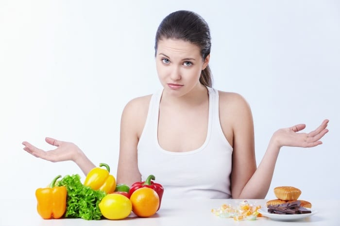 Find Out Which Foods to Avoid on an Empty Stomach