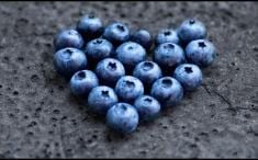 Top 10 Health Benefits of Blueberry You Must Know