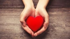 Worst Habits for Your Heart