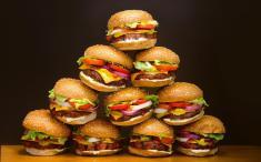 14 Most Dangerous Summer Foods