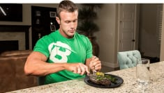 Ketogenic Diet: The Perfect Meal Plan That Can Supercharge Your Body's Fat-burning Process