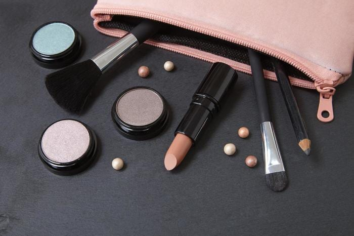 How To Find The Best Eco-Friendly Beauty Brands For You