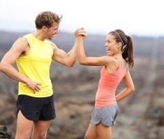 12 Week Walking Program for Weight Loss